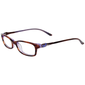 Kids Central KC1644 Eyeglasses