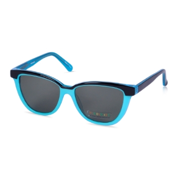 Kool Kids KKS01 Sunglasses