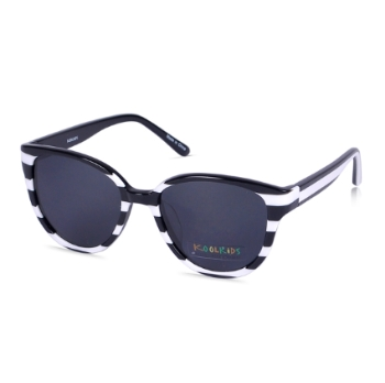 Kool Kids KKS02 Sunglasses