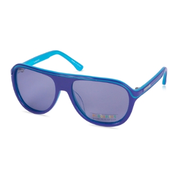 Kool Kids KKS03 Sunglasses