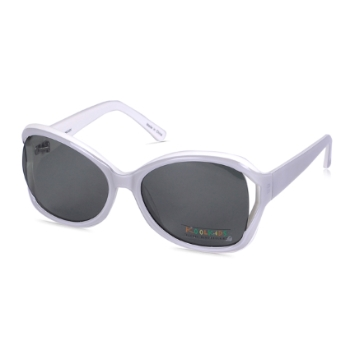 Kool Kids KKS04 Sunglasses