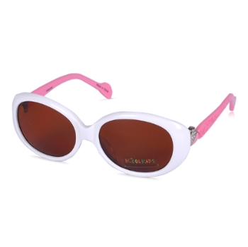 Kool Kids KKS05 Sunglasses