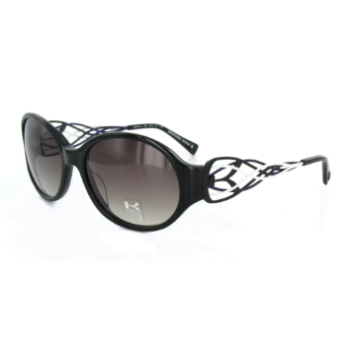 Koali 6685K Sunglasses