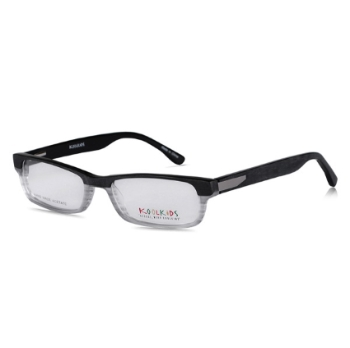 Kool Kids 2549 Eyeglasses