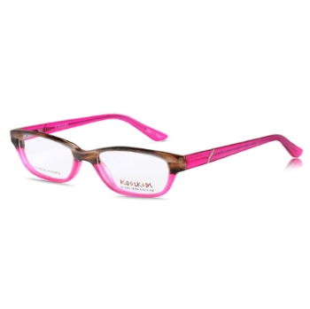 Kool Kids 2550 Eyeglasses
