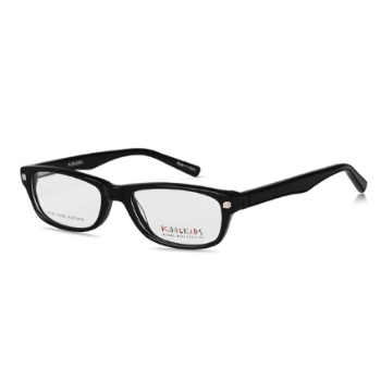Kool Kids 2551 Eyeglasses