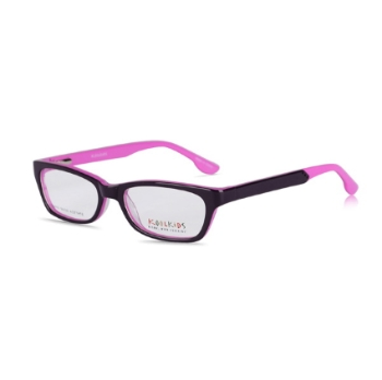 Kool Kids 2552 Eyeglasses
