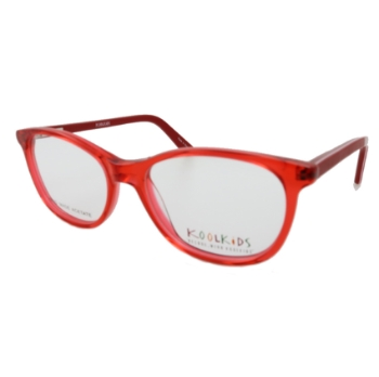 Kool Kids 2560 Eyeglasses
