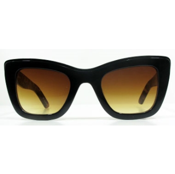 Ksubi TOUCANA Sunglasses