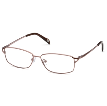 Laura Ashley Everly Eyeglasses