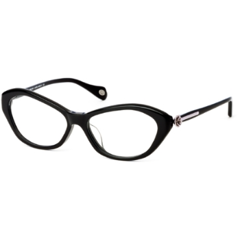 Laura Ashley Gillian Eyeglasses