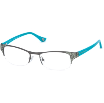 Laura Ashley Harper Eyeglasses