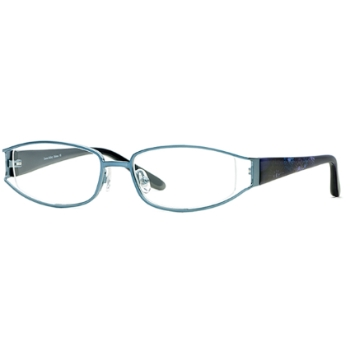 Laura Ashley Helena Eyeglasses