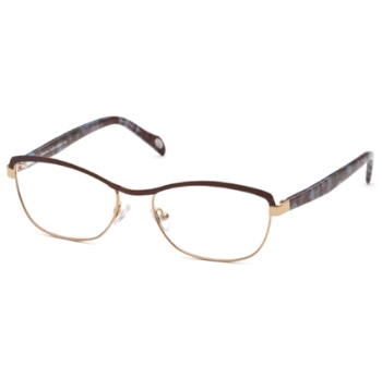Laura Ashley Johanna Eyeglasses