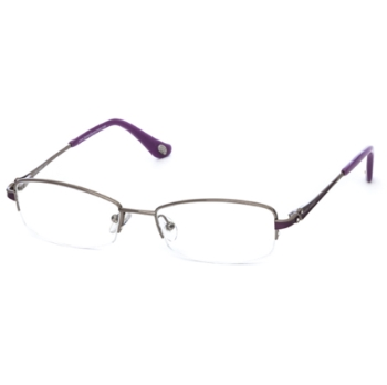 Laura Ashley Layla Eyeglasses