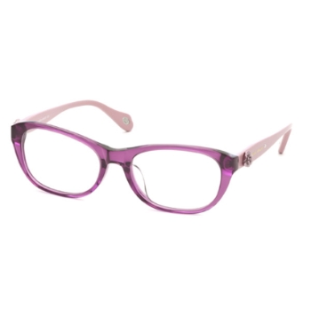 Laura Ashley Linda Eyeglasses