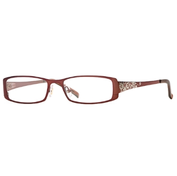 Laura Ashley Nicola Eyeglasses