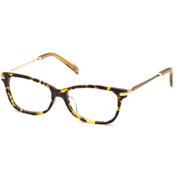 Laura Ashley Summer Eyeglasses