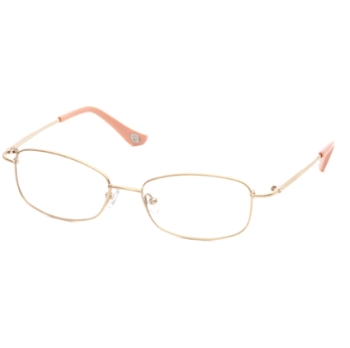 Laura Ashley Tilly Eyeglasses