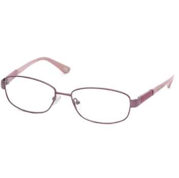 Laura Ashley Tracy Eyeglasses