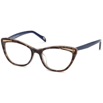 Laura Ashley Virginia Eyeglasses