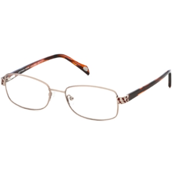 Laura Ashley Whitley Eyeglasses