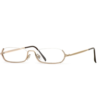 Laura Ashley Christal Eyeglasses