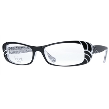 7f4fb236479 Lafont Gloria Eyeglasses