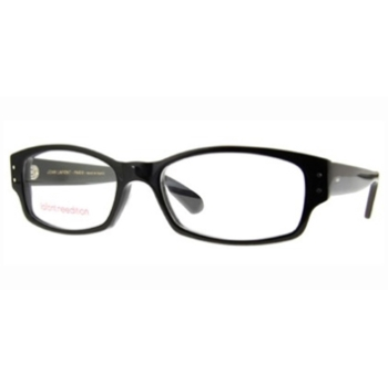 Lafont Reedition Indy Eyeglasses