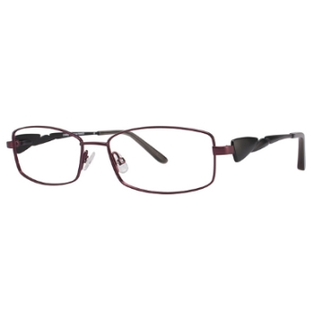 L Amy Galea 2014 Eyeglasses
