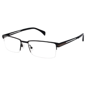 L Amy Grant Eyeglasses