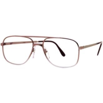 L Amy Westport Eyeglasses