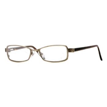 Laura Ashley Darby Eyeglasses