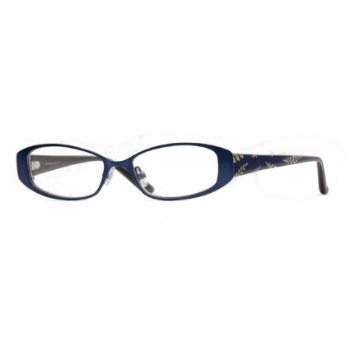 Laura Ashley Peyton Eyeglasses