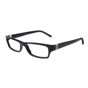 Lazzaro LAZ DANE Eyeglasses