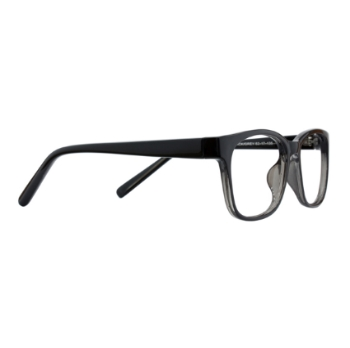 Limited Editions 2nd Ave Eyeglasses