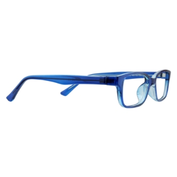 Limited Editions 32nd Ave Eyeglasses