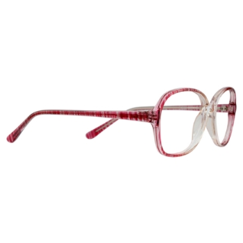Limited Editions 53rd Street Eyeglasses