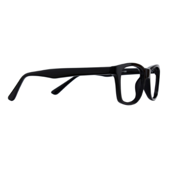 Limited Editions 92nd Street Eyeglasses