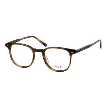 594ae4c7e5 Legre LE280 Eyeglasses