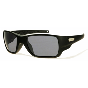 Liberty Sport ADVENTURE II Sunglasses