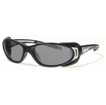 Liberty Sport CHOPPER POLARIZED Sunglasses