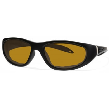 Liberty Sport ESCAPADE II POLARIZED Sunglasses