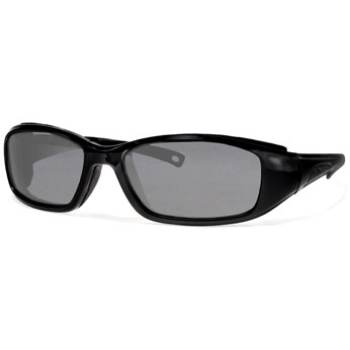 Liberty Sport RIDER POLARIZED Sunglasses