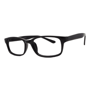 Lido West Eyeworks Scuba Eyeglasses
