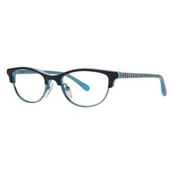 Lilly Pulitzer Girls Kipper Eyeglasses