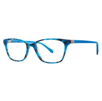 Lilly Pulitzer Lindley Eyeglasses