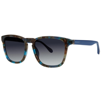 Lilly Pulitzer Shay Sunglasses