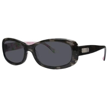 Lilly Pulitzer Mc Kim Sunglasses