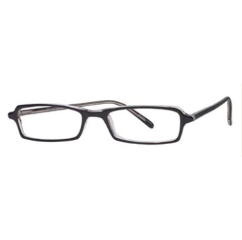 Limited Editions 3rd Ave Eyeglasses
